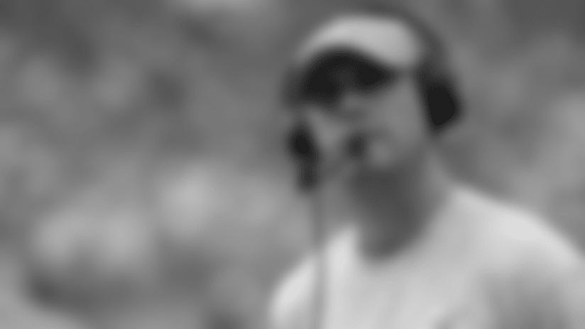 Adam Gase Previews Chargers vs. Broncos