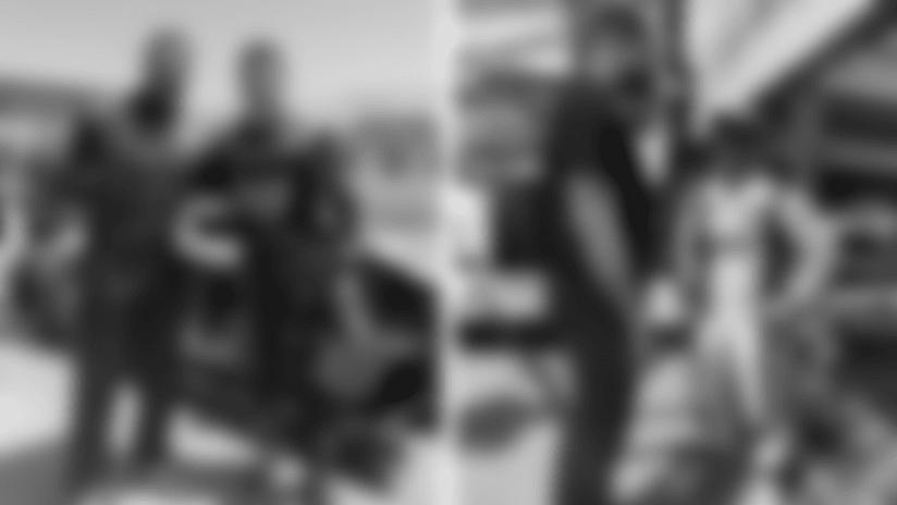 041318_merriman_collage.png