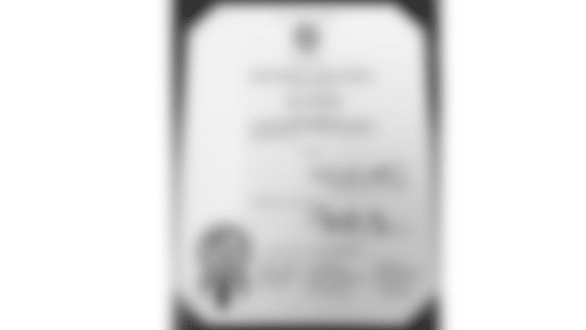 081518_FSCertificate_CMS