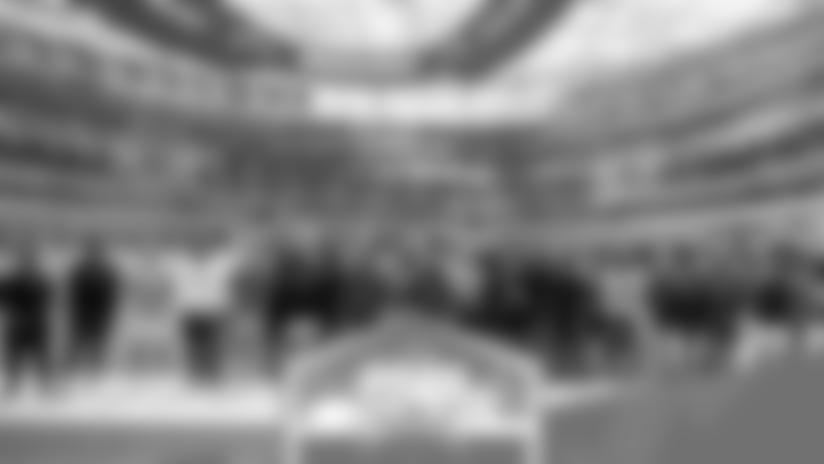 Screen Shot 2020-09-15 at 3.24.32 PM