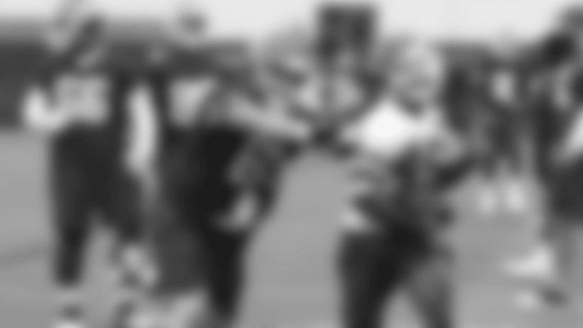Screen Shot 2018-06-12 at 4.18.07 PM