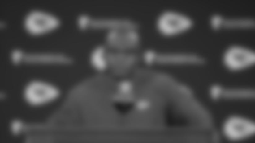 Screen Shot 2020-01-16 at 2.50.35 PM