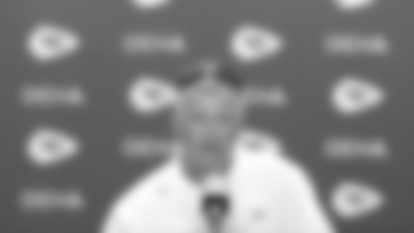 RickBurkholderHedidnthaveanymedicalissues_26924838_ScreenShot20190908at4.38.49PM