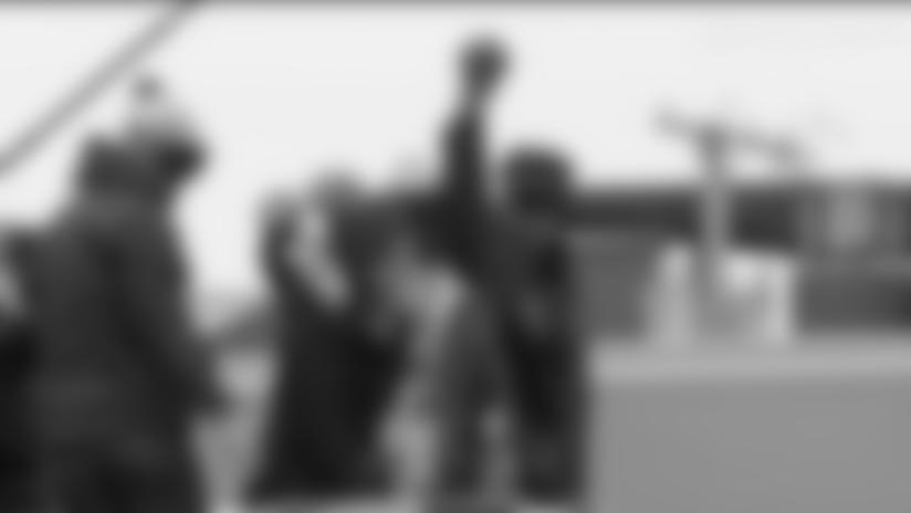 Screen Shot 2020-02-05 at 5.38.03 PM
