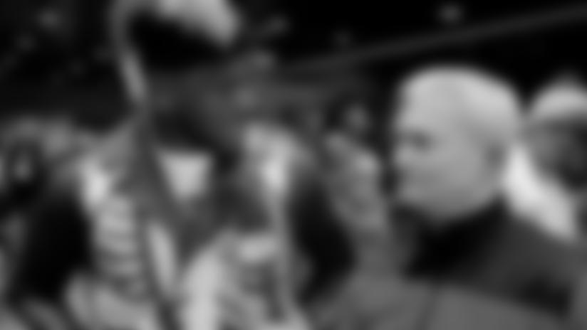 Screen Shot 2020-01-12 at 6.43.09 PM