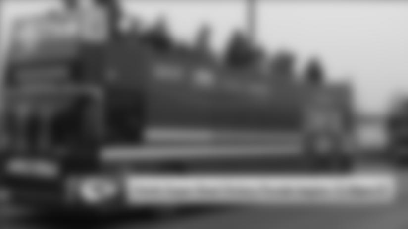 Screen Shot 2020-02-05 at 5.44.34 PM