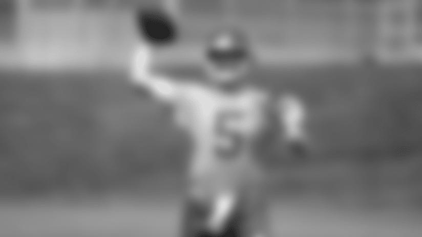 Screen Shot 2018-06-27 at 4.11.30 PM