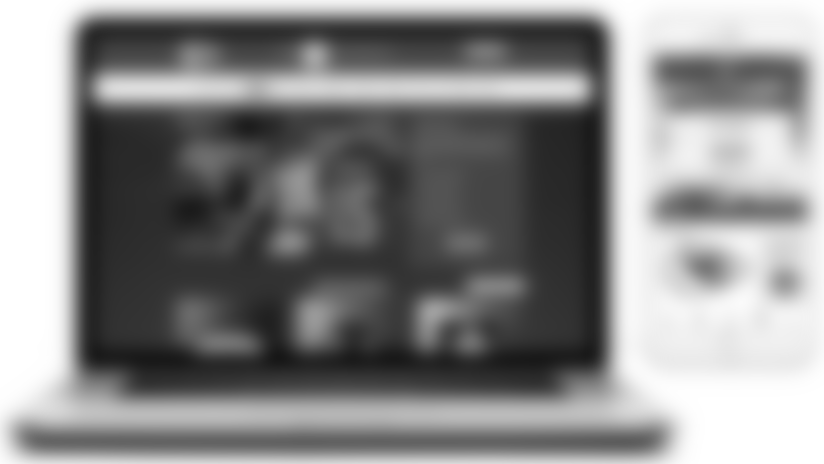 CKR-ScreenshotsMockUp