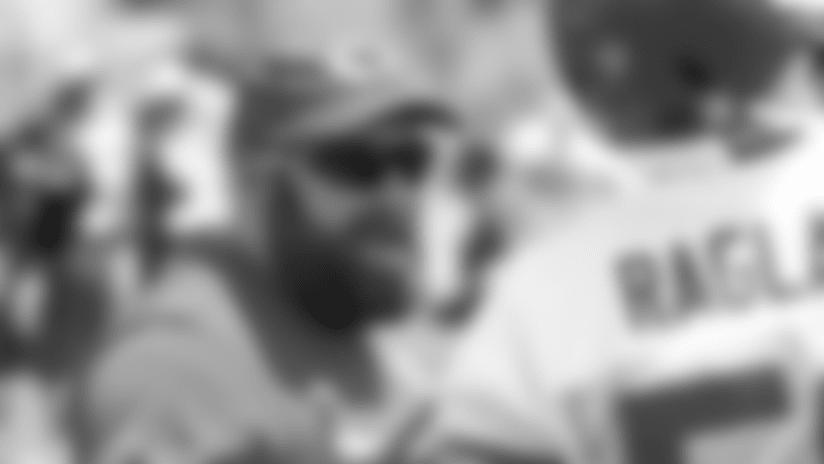 Screen Shot 2018-06-07 at 8.32.09 PM
