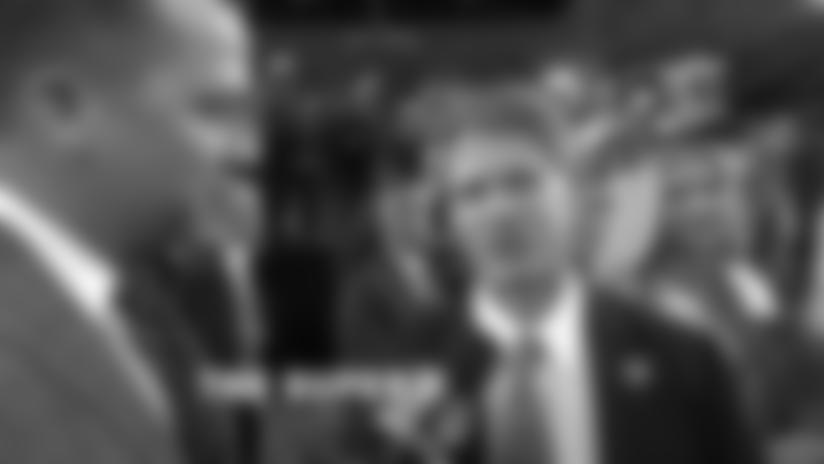 Screen Shot 2020-02-04 at 10.52.43 AM