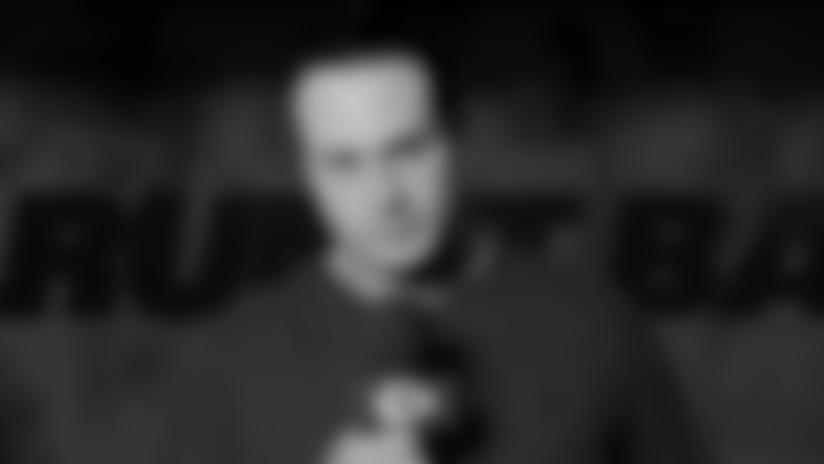 Screen Shot 2020-10-11 at 5.26.10 PM