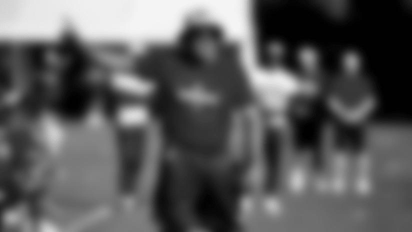 Screen Shot 2018-08-04 at 3.28.46 PM
