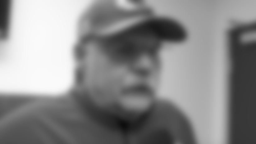 CoachReidWelosttheturnoverbattle_26924838_ScreenShot20191027at11.46.34PM