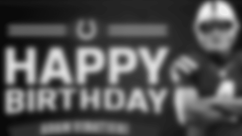 adambday.png