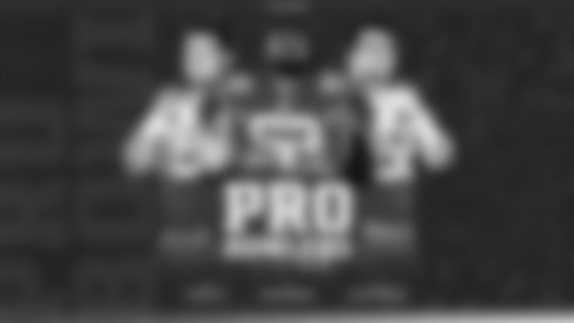 probowl_winners_1920x1080