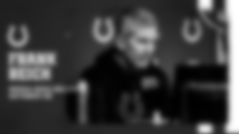 10.28_reich_Interview