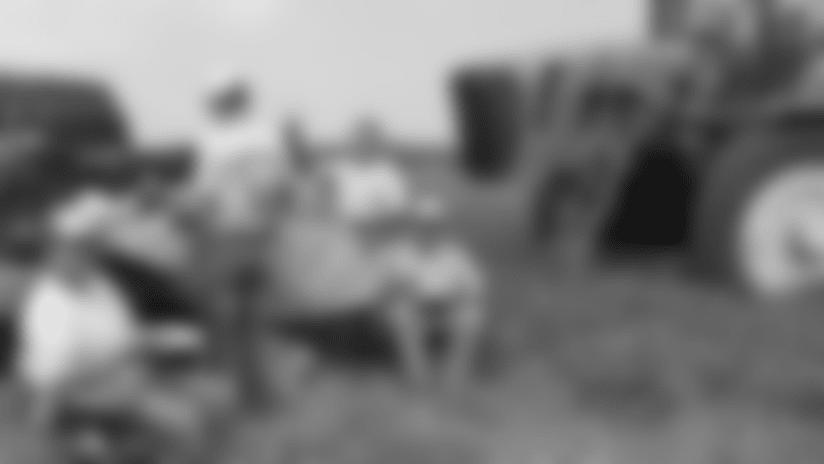 2018-09-26_1447