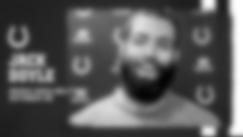 10.26_doyle_Interview