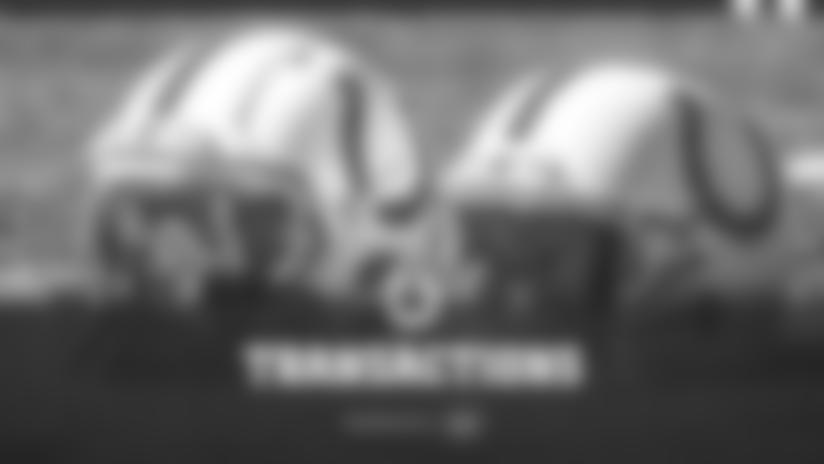 090520_helmets_transaction_1920x1080