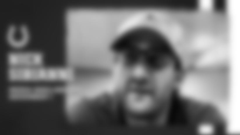 12.1_siranni_Interview