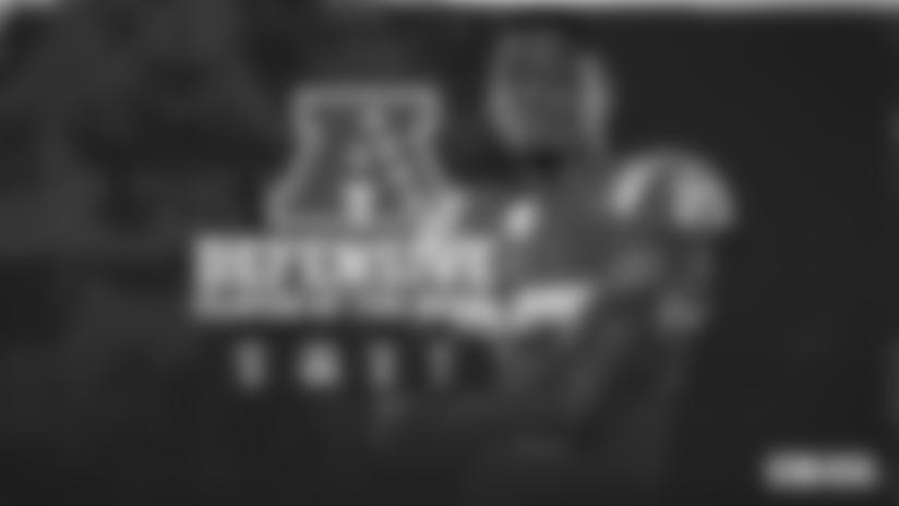 rhodes-DPOTW_1920x1080