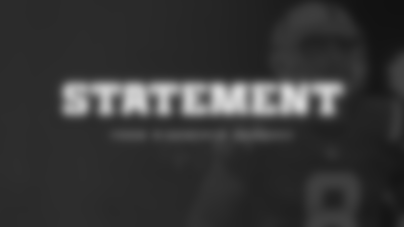 rigo_statement-1920x1080