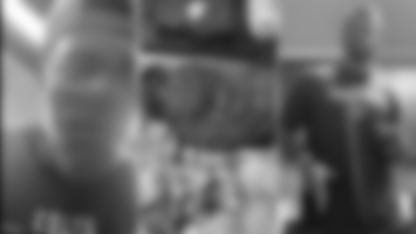 player_video-thumbnail-Banogu_cooking2 (1)
