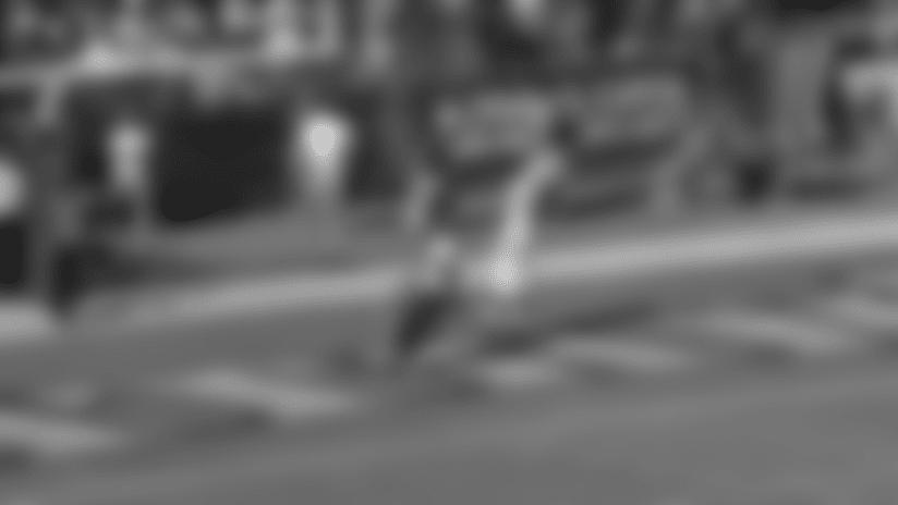 0303_double-move-6.jpg