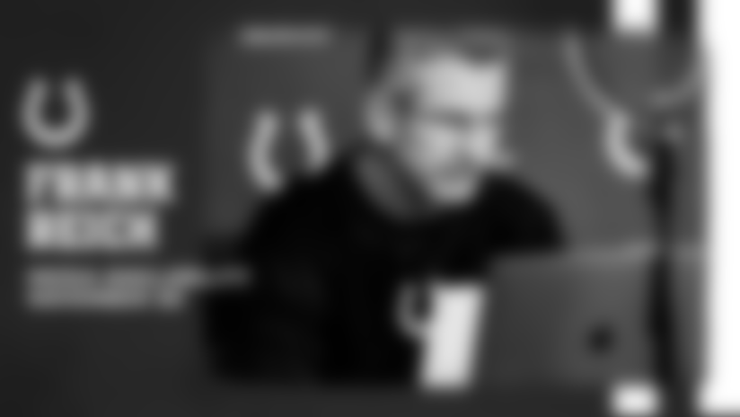 11.30_reich_Interview