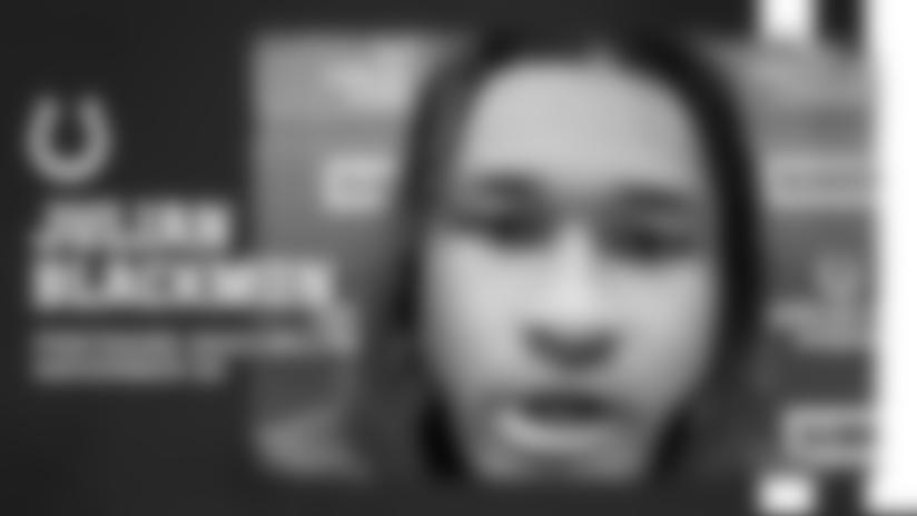 11.22_blackmon_Interview