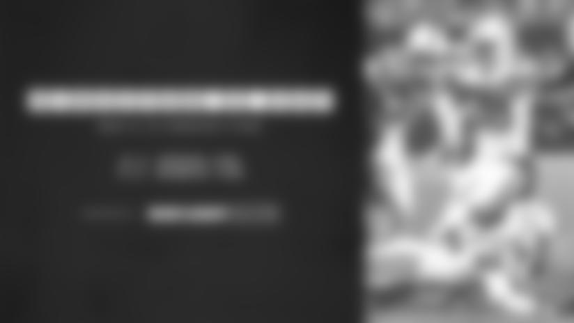 speed_carrie_Directors_Cut_1920x1080