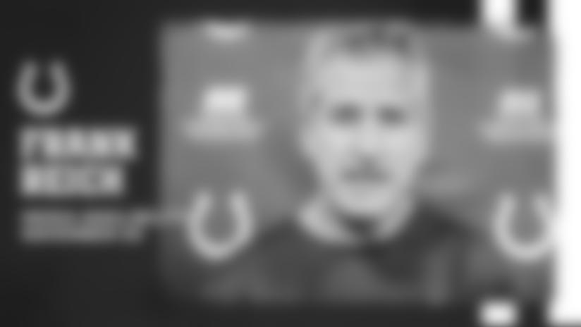 11.23_reich_Interview