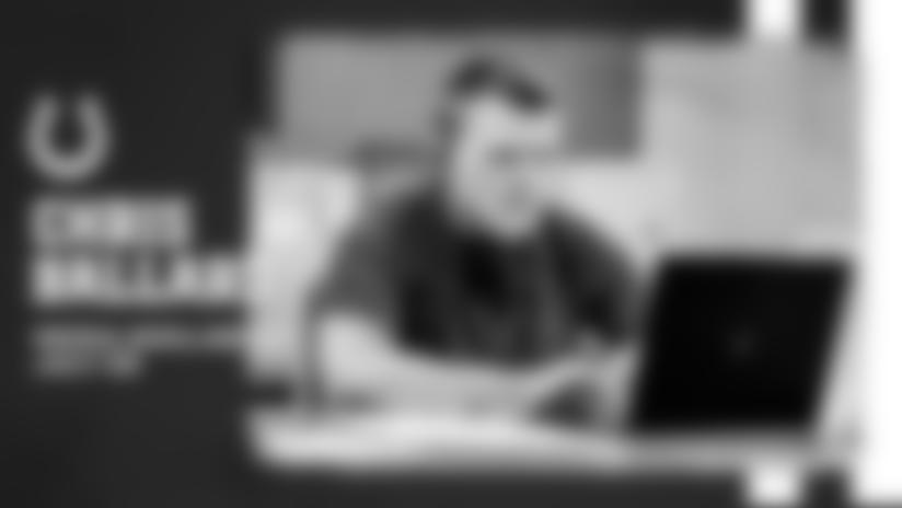 ballard_Interview (3)