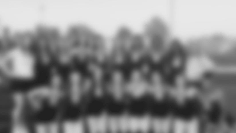 brookelyn-03.png