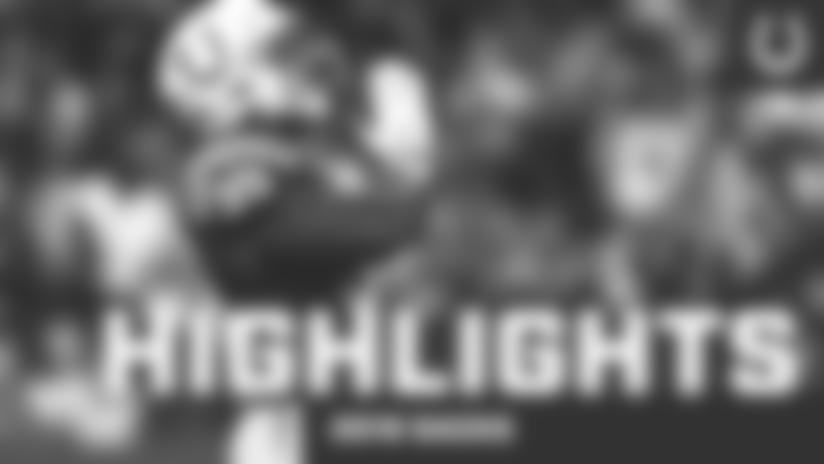 sacks_highlights