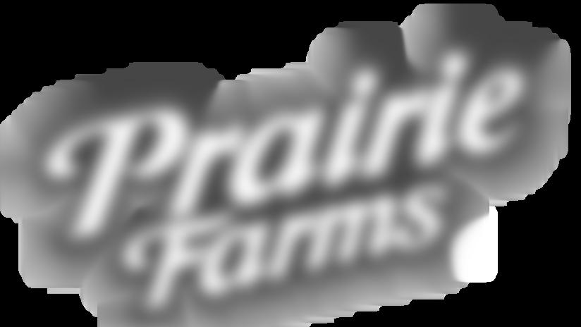 PrairieFarms.png