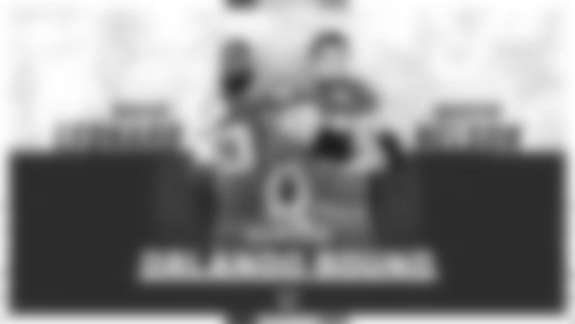 ProBowl_selections_1920x1080