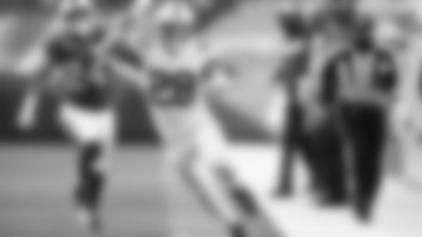 taylor-run-q4