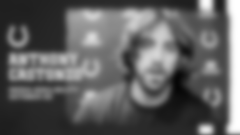 10.20_castonzo_Interview