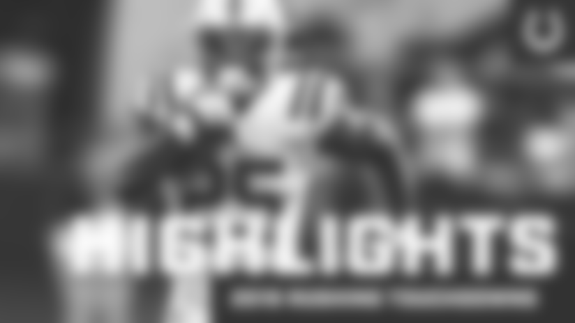 rushingtds_highlights