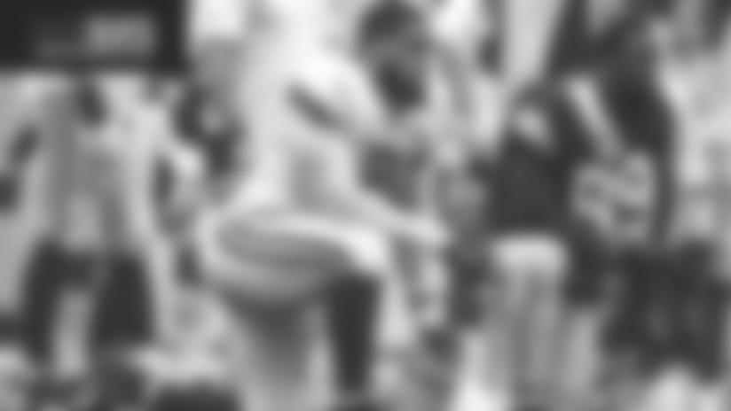 carl-davis-in-out-1920x1080