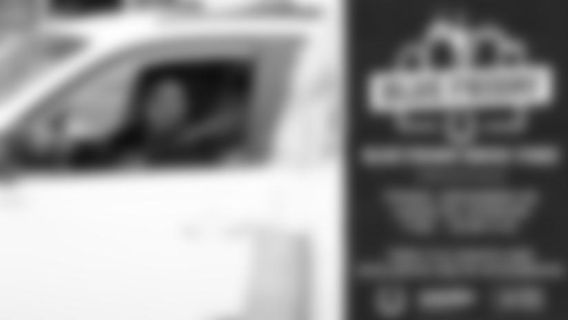 Flu-Shot-Drive-Thru_2560x1440