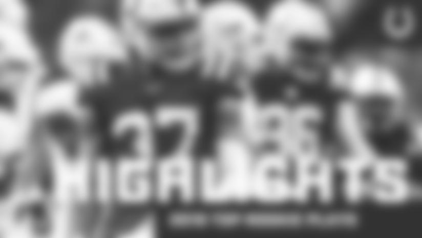 rookie_highlights