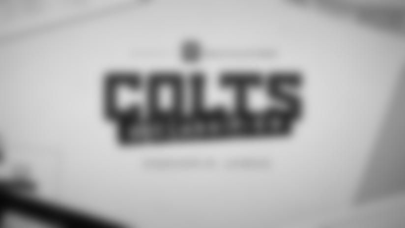 Colts Declassified