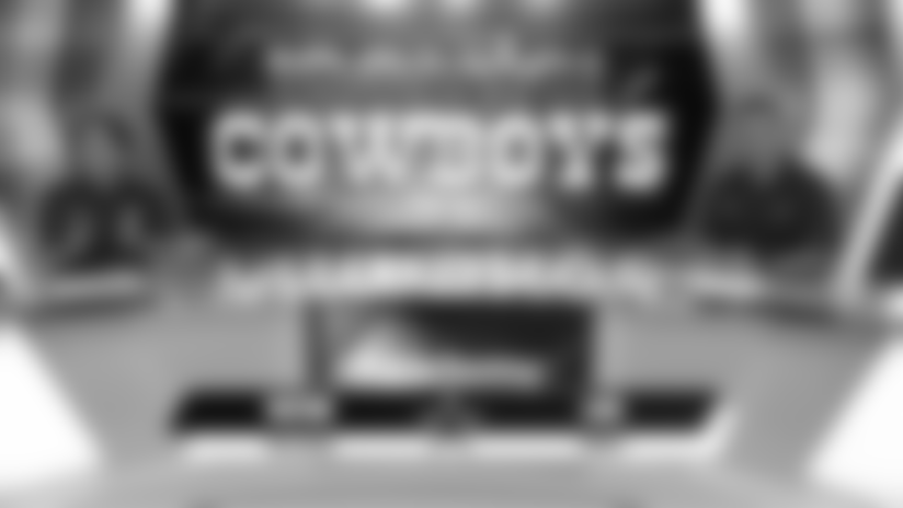 Somos Cowboys TV: Preparación para el inicio de temporada