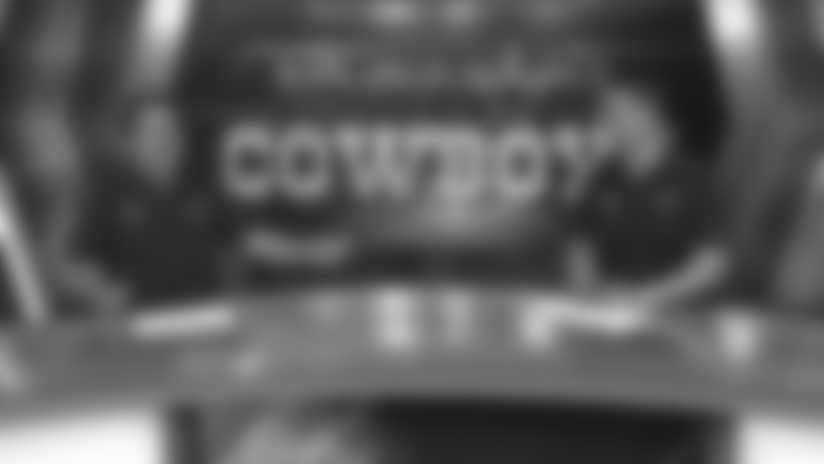 Somos Cowboys previa Ronda Divisional ante Rams