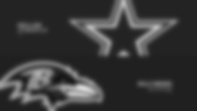 Screen Shot 2020-12-08 at 11.05.12 PM