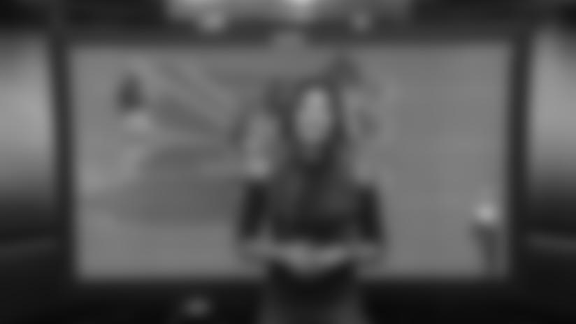 Análisis de Juego: Jeff Driskel y Trey Flowers