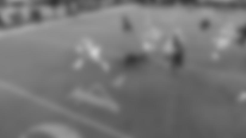 Screen Shot 2020-12-08 at 8.07.13 PM