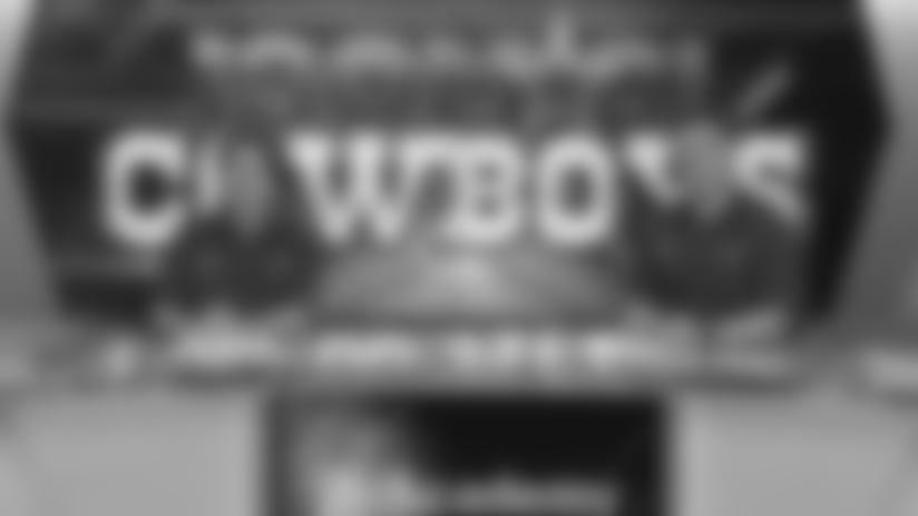 Somos Cowboys TV: Cierre de temporada 2019